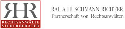 Raila Huschmann Richter